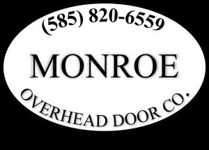 Monroe Overhead Door