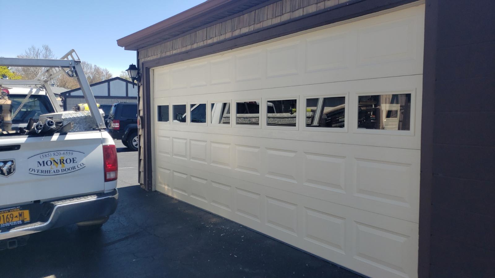 Garage Door Repair Installation Garage Door Openers